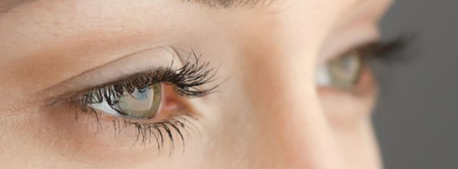 LASIK vs. PRK: What is the Difference?