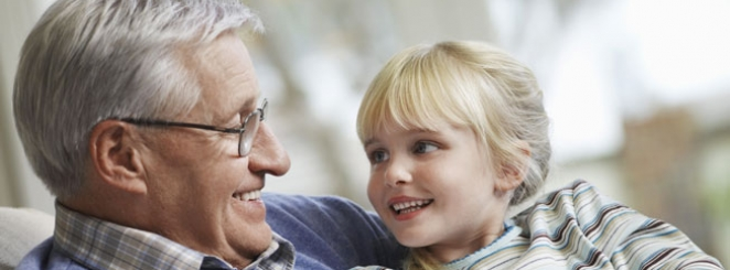 When is Someone Too Young or Too Old to Have LASIK?