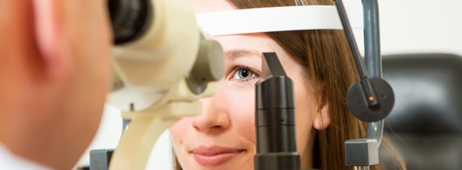 ICL: Implantable Collamer Lenses Explained