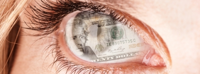 How Much Is LASIK?