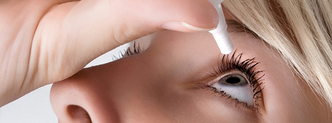 Lowering Your Laser Eye Surgery Risks: What You Can Do