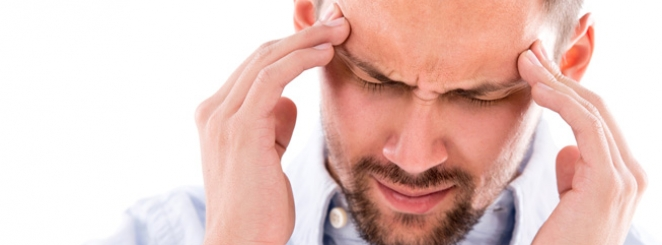 Headaches from Contacts? What You Should Know