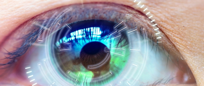 Laser Technologies Used for LASIK