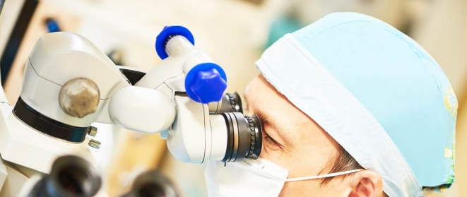 What Should You Look For in LASIK Surgeons?