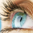 What is Bladeless LASIK?