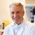 LASIK Eye Surgeons: How to Find Dr. Right