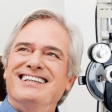 Annual Eye Exams are Necessary Even After LASIK