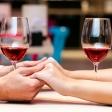 14 Ways LASIK Makes Date Night More Romantic