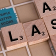 LASIC, LAZIK or LASIX? On Misspelling LASIK