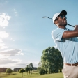 Sports Eye Safety After LASIK