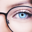 laser vision correction options