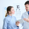 LASIK Surgery: Is LASIK Right For Me?