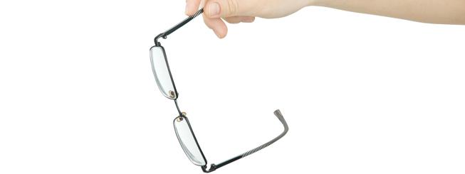 eye glasses donate your glasses. Black Bedroom Furniture Sets. Home Design Ideas