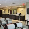 TLC New Jersey LASIK Center