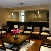 TLC New York City LASIK Center
