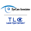 EyeCare Associates TLC Laser Eye Center