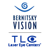 Bernitsky Vision TLC Laser Eye Centers