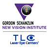 Gordon Schanzlin TLC Laser Eye Center