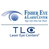 Naples LASIK Center - Fisher Eye & Laser Center