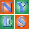 Ken Moadel, M.D., New York Eye Specialists
