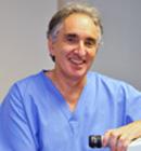 Lasik Doctor Dr Irving M Raber Tlc Laser Eye Surgery