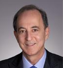 David Rootman