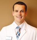 laser eye surgery information essay