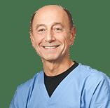 Dr. Michael W. Belin