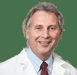 Dr. Michael J. Cortese