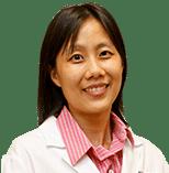 Dr. Jen Weigel