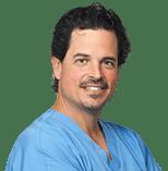 Dr. Robert L. Schultze
