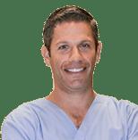 Dr. Andrew Feinberg
