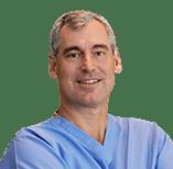 Dr. Eugene Gabianelli