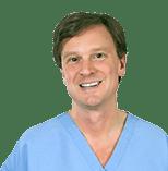 Dr. David Boes