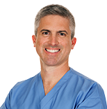Dr. Santiago Villazon