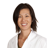 Dr. Debi Pian Patch