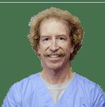Dr. Scott L. Jaben
