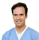 Dr. William Hammonds
