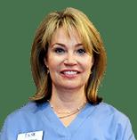 Dr. Louise Doyle