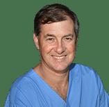 Dr. Eric Donnenfeld