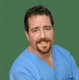 Dr. Jonathan J. Stein