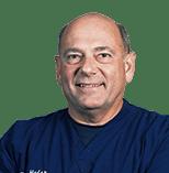 Dr. Lee A. Hofer