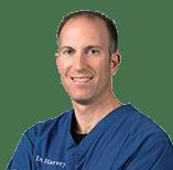 Dr. Thomas M. Harvey