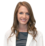 Dr. Ashley Motacek