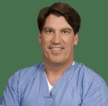Dr. Karl Stonecipher