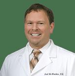 Dr. K. Neil McMackin