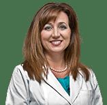 Dr. Melissa Shadoan