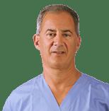 Dr. Mark G. Speaker