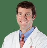 Dr. Derek Van Veen