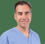 Dr. Ezra L. Galler
